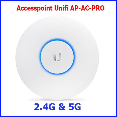 45455 240291 accesspoint gan tran unifi ap ac pro