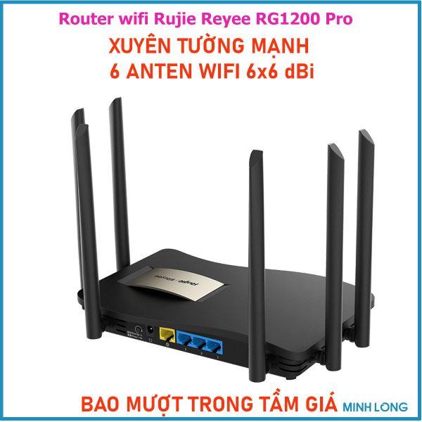 phat wifi xuyen tuong RG EW1200jpg