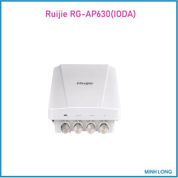 RG AP630IODA2