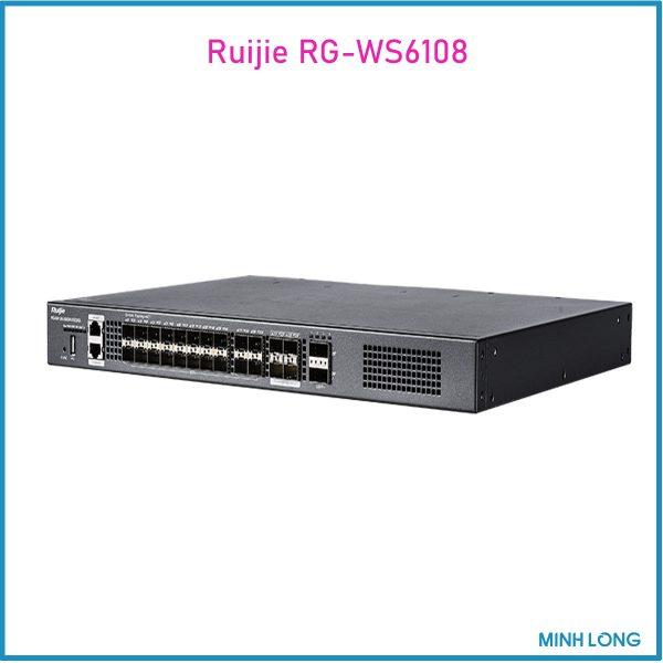 RG S6120 20XS4VS2QXS 2