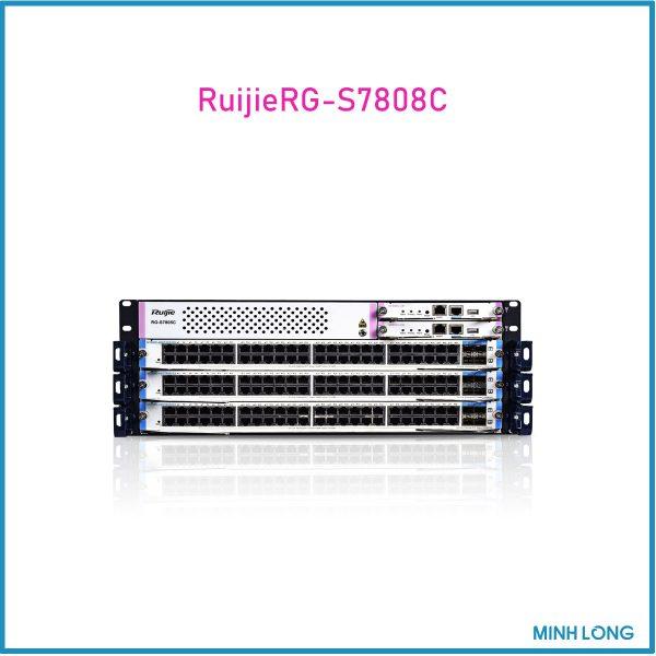 RG S7805C 3 2