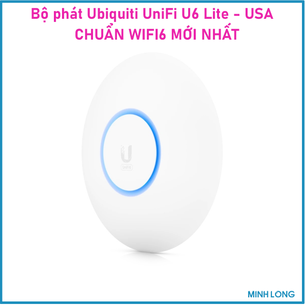 bo-phat-wifi-6-ubiquiti-unifi-u6-lite-new